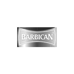 Barbican_logo