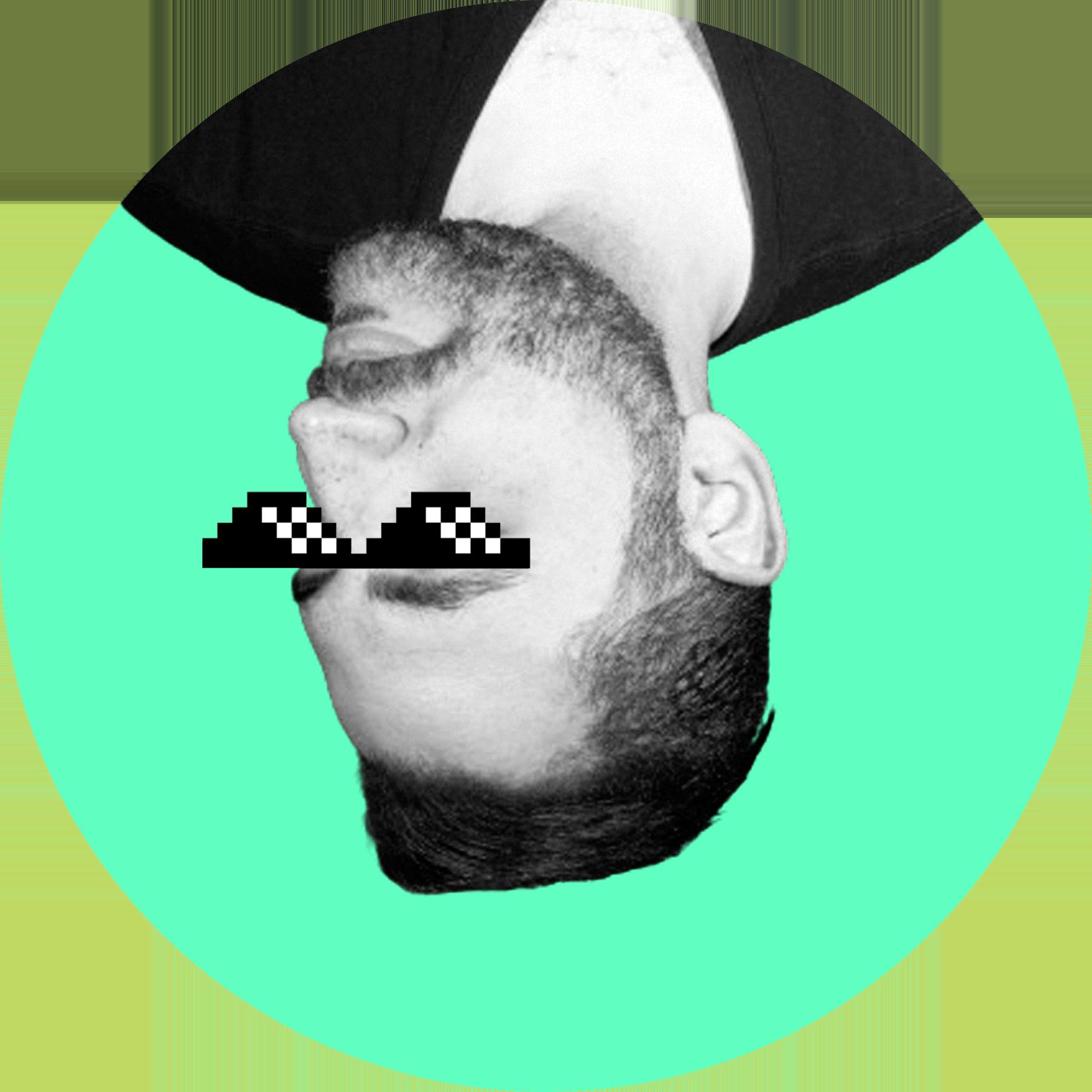 https://oteek.com/wp-content/uploads/2020/10/SaadNew_Circle.png