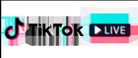TikTok Live